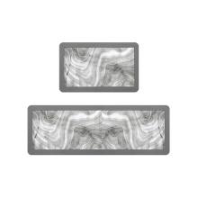 Marbling Pattern Foam Floor Mat