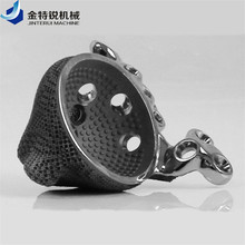 stainless steel cutters metal cutting