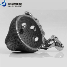 cortadores de acero inoxidable para corte de metales