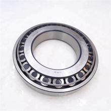 roulements à rouleaux coniques en acier chromé portant 30230