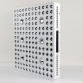 Led Grow Full Spectrum COB Led Grow Light