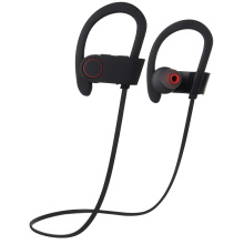 Bluetooth Stereo Sport Headphones Earphones for Mobile Phone Tablets PC