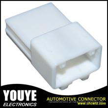 Alojamento de conector automotivo Sumitomo 6098-3877