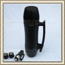 Thermos Vacuum Flask/ Thermos Bottle (CL1C-F075M)