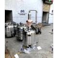 13 gallons 26 gallons maison distillateur d'alcool moonshine whiskey gin still distillery