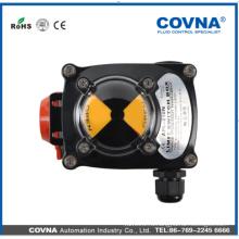 Пневматический привод ограниченный переключатель коробка индикатор клапана найти покупателя