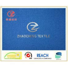 100% Cotton Twill Fire Retardant Funcational Fabric (ZCFF010)