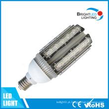 24W / 28W / 30W / 36W E40 E27 Lâmpadas de milho LED Luz Jardim LED