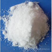 Mono fosfato de cálcio 22% grânulo ou pó Ca (H2PO4) 2.H2O MCP