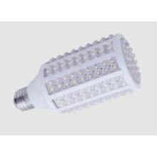 LED Corn Light (LC-YM003 10W E27/E40)