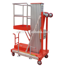 electric personal lifter 4-10m