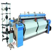2-4 Цветной кулачок для ткацких станков с бесступенчатым воздушным струйным ткацким станком