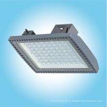 120W Надежный светодиодный промышленный свет с CE