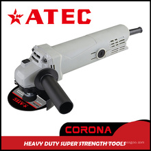 with Variable Speed Best Angle Grinding Machine Price (AT8200)