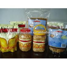 Fried onion exporter/ Fried onion price/ Best price dried fried onion