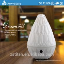Beliebte Ari Diffusor Aroma Marke elektrisch