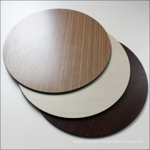 wooden similar modern hpl laminated coffee table top