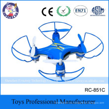 Drones For Aerial Video New Small Drone