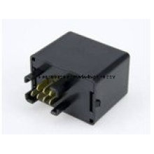 Motos universal 7 pines LED Flasher Relay