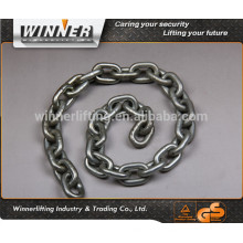 Good Quality Welded Link Chain