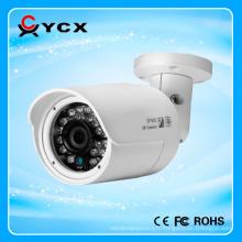 Appareil photo CCTV 1080P TVI, caméra infrarouge IRI TVI avec vision nocturne