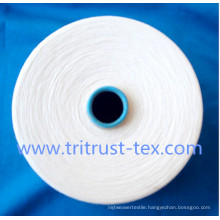 Spun Polyester Yarn for Sewing Thread 42s/2