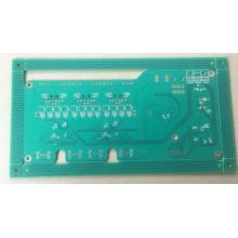 4 layer Sim PCB board