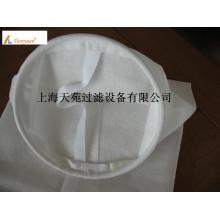 Ss-304 Ring Liquid Filter Bags Tyc-Ss304