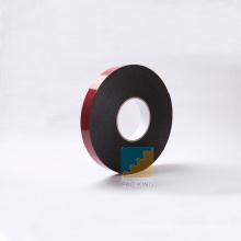 Polyethylene Foam Tape Double Sided PE Foam Tape For Automobile
