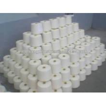 100% US cotton carded Ne 32/1- VIETNAM YARN