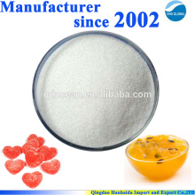 ISO GMP certificated bp98 citric acid monohydrate with best price