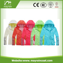 Autumn Outdoors Windbreakers Sportswear
