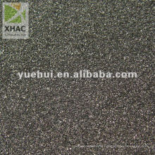 HOT SELLING:30*60MESH COAL BASE VAPOR PHASE ACTIVATED CARBON