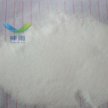 Pirofosfato de potássio de baixo preço com número CAS 7320-34-5