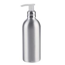 240ml Zinnflasche mit Pumpe