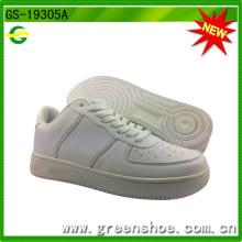 Neue Herren Skate Sport Schuh China