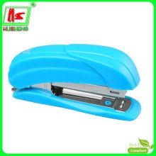 mini plastic stapler HS408-100 medical skin staplers