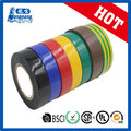 10 Yards PVC Insulating Tapes