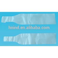 Dental Einweg-Härtung Licht Kopf Schutzhülle / Ärmel