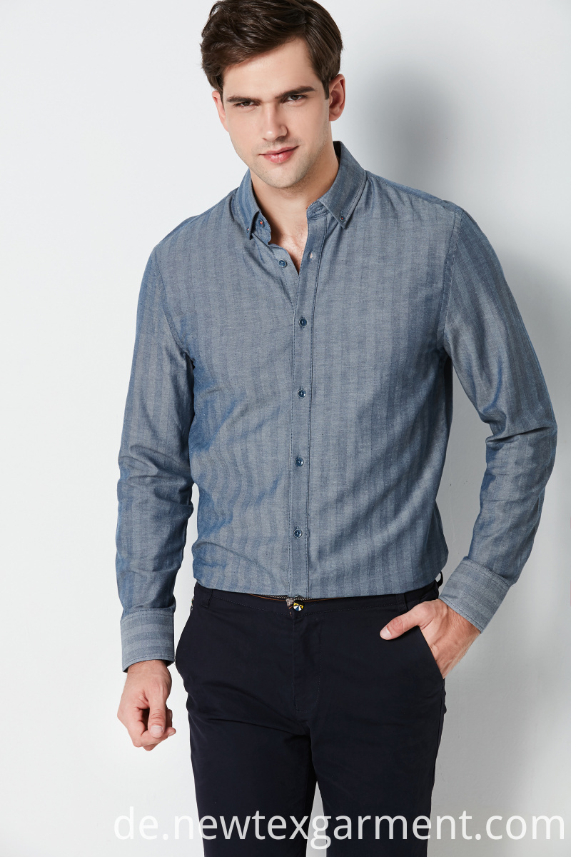 high quality mens shirts
