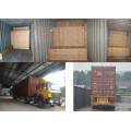 Solid Wooden Door MS-112