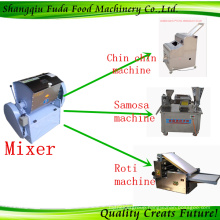 Stainless steel Electric Bread Pizza Dough Spiral Mixer
