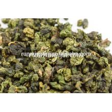 Organic Taiwan Oolong Tea China