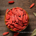 Super Food Goji Berry Da Ningxia 2018