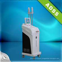 Fast Professional Painless Shr Beauty Device