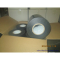 Strong adhesive Pipe anti corrosion polyethylene tape