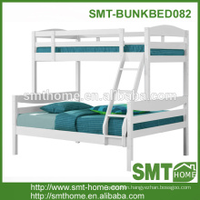 New fashion bunk bed small size European type for sale