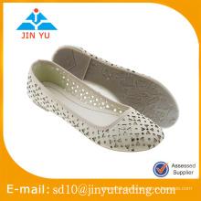 Großhandel elegante Dame Schuhe 2015 mit Fabrik Preis
