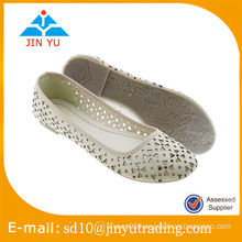 wholesale elegant lady shoes 2015 with factory price
