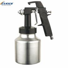 LUODI 2017 S112B China high technical high pressure air water automatic spray gun